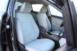 2012 Kia Optima LX Hollywood, Florida 30