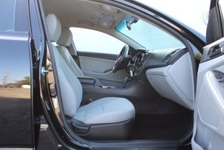 2012 Kia Optima LX Hollywood, Florida 28