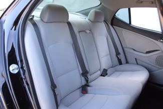 2012 Kia Optima LX Hollywood, Florida 31