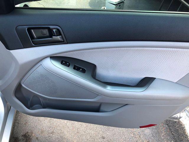 2012 Kia Optima LX Knoxville , Tennessee 55