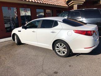 2012 Kia Optima EX CAR PROS AUTO CENTER (702) 405-9905 Las Vegas, Nevada 2