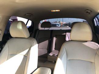 2012 Kia Optima EX CAR PROS AUTO CENTER (702) 405-9905 Las Vegas, Nevada 7