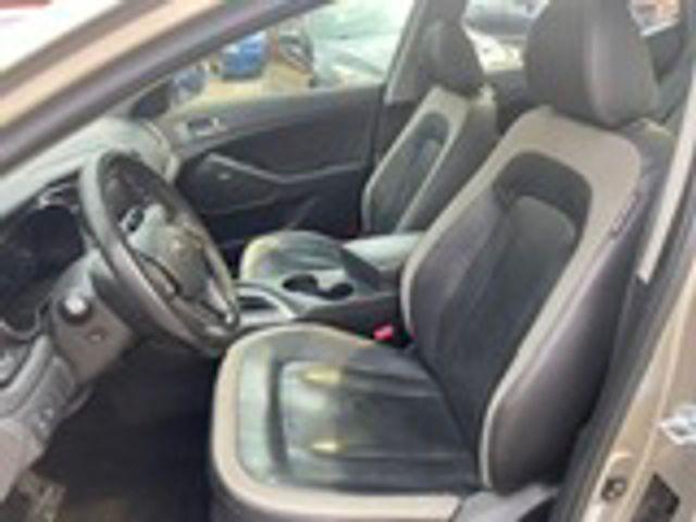 2012 Kia Optima Hybrid New Brunswick, New Jersey 31