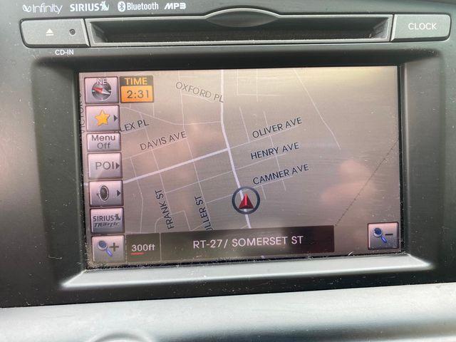 2012 Kia Optima Hybrid New Brunswick, New Jersey 36