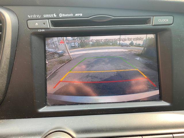 2012 Kia Optima Hybrid New Brunswick, New Jersey 39