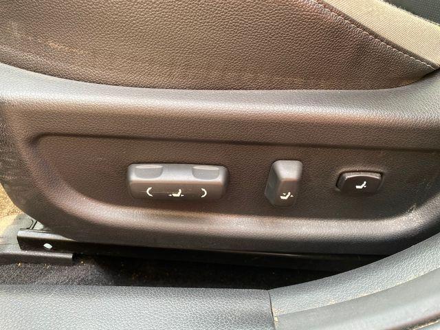 2012 Kia Optima Hybrid New Brunswick, New Jersey 40