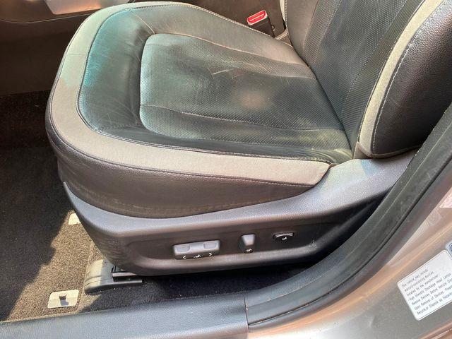 2012 Kia Optima Hybrid New Brunswick, New Jersey 23