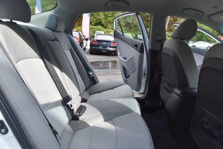 2012 Kia Optima LX Waterbury, Connecticut 17