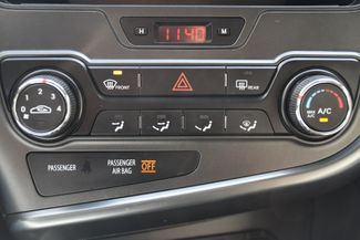 2012 Kia Optima LX Waterbury, Connecticut 29