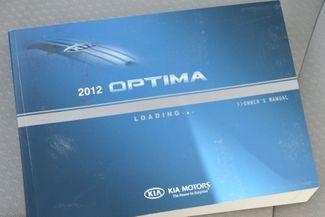 2012 Kia Optima LX Waterbury, Connecticut 33