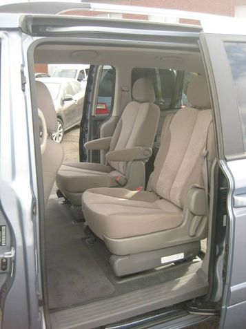 2012 Kia Sedona LX | Endicott, NY | Just In Time, Inc. in Endicott, NY