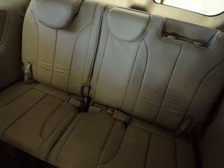 2012 Kia Sedona EX Lincoln, Nebraska 3
