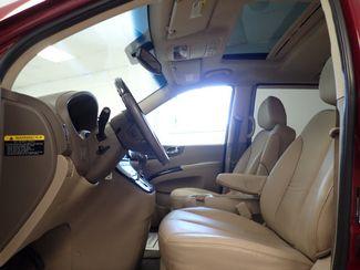 2012 Kia Sedona EX Lincoln, Nebraska 5