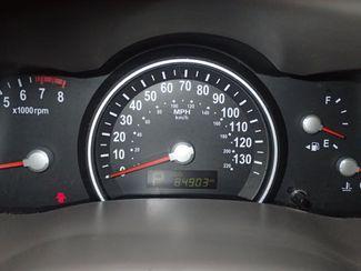 2012 Kia Sedona EX Lincoln, Nebraska 6