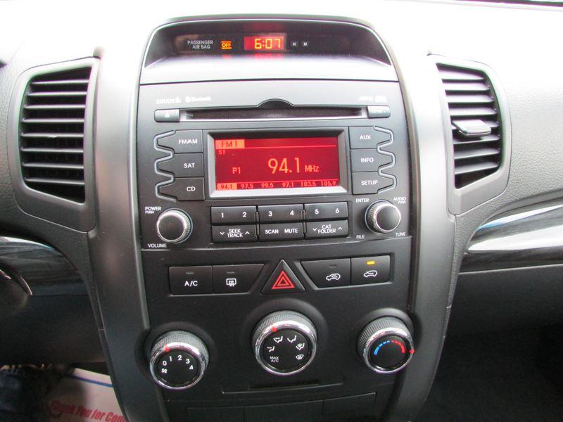 2012 Kia Sorento LX  city Utah  Autos Inc  in , Utah