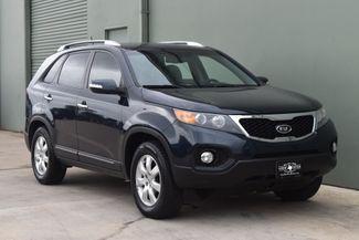 2012 Kia Sorento Base   Arlington, TX   Lone Star Auto Brokers, LLC-[ 4 ]