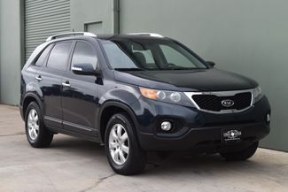 2012 Kia Sorento Base | Arlington, TX | Lone Star Auto Brokers, LLC-[ 4 ]