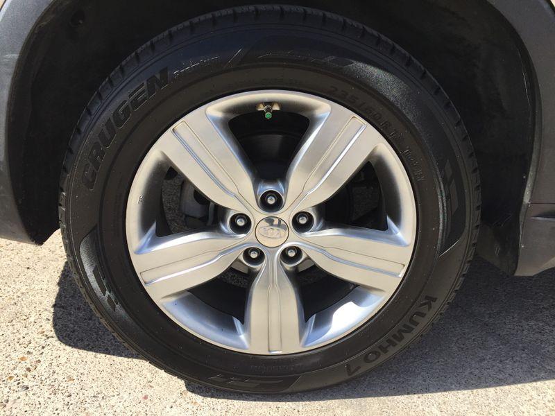 2012 Kia Sorento EX  Brownsville TX  English Motors  in Brownsville, TX