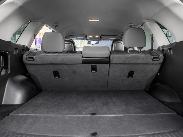 2012 Kia Sorento LX Burbank, CA 15