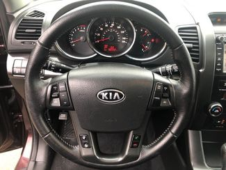 2012 Kia Sorento EX  city ND  Heiser Motors  in Dickinson, ND