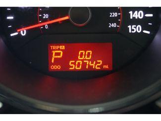 2012 Kia Sorento LX  city Texas  Vista Cars and Trucks  in Houston, Texas