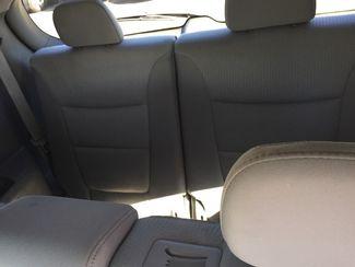 2012 Kia Sorento LX AUTOWORLD (702) 452-8488 Las Vegas, Nevada 5