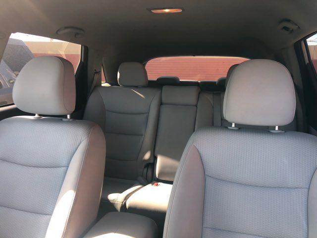 2012 Kia Sorento LX CAR PROS AUTO CENTER (702) 405-9905 Las Vegas, Nevada 6