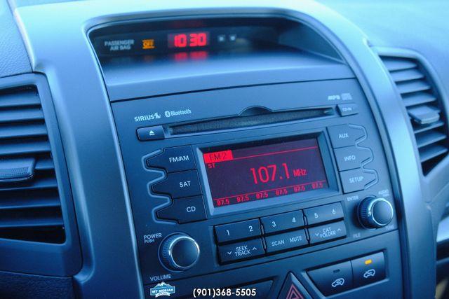 2012 Kia Sorento LX in Memphis, Tennessee 38115