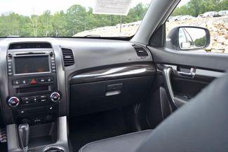 2012 Kia Sorento SX Naugatuck, Connecticut 19