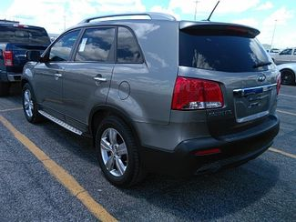 2012 Kia Sorento EX  city TX  Randy Adams Inc  in New Braunfels, TX