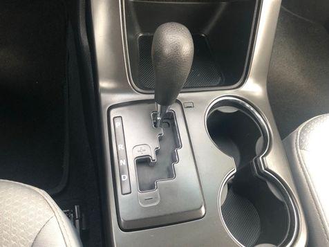 2012 Kia Sorento LX | San Luis Obispo, CA | Auto Park Sales & Service in San Luis Obispo, CA