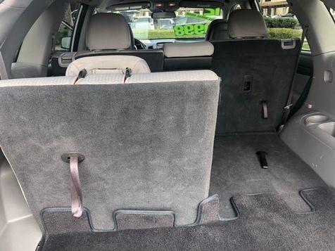 2012 Kia Sorento LX   San Luis Obispo, CA   Auto Park Sales & Service in San Luis Obispo, CA