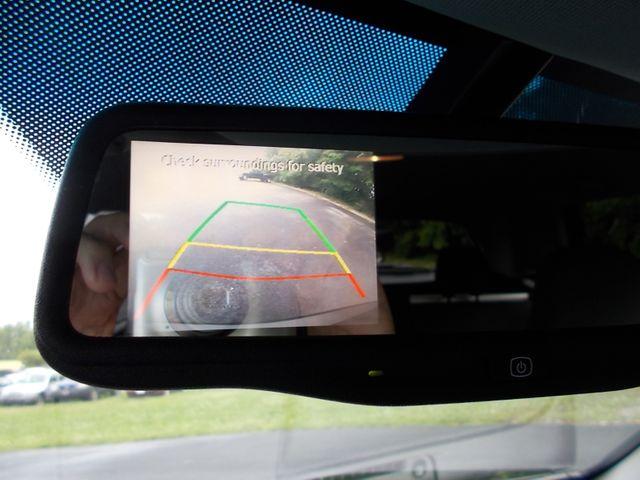 2012 Kia Sorento LX Shelbyville, TN 28