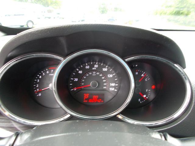 2012 Kia Sorento LX Shelbyville, TN 29
