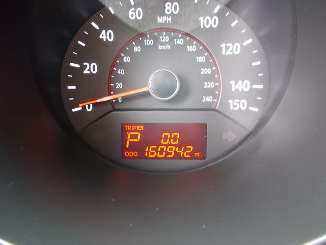 2012 Kia Sorento LX Shelbyville, TN 30