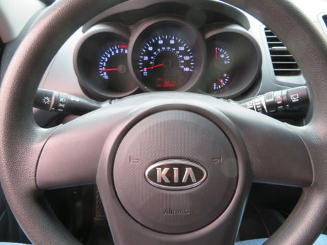 2012 Kia Soul    Abilene, Texas   Freedom Motors  in Abilene, Texas