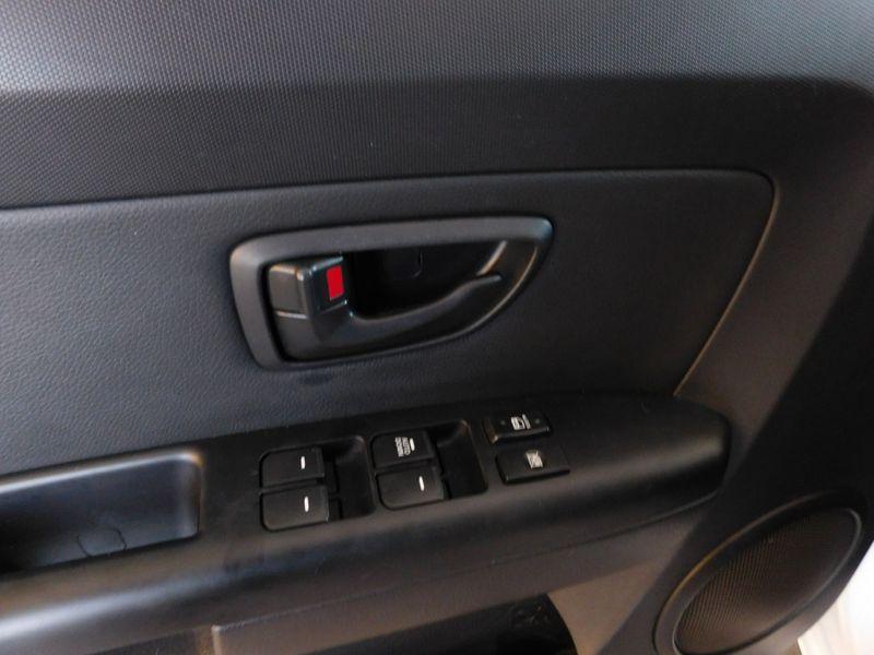 2012 Kia Soul Base  city TN  Doug Justus Auto Center Inc  in Airport Motor Mile ( Metro Knoxville ), TN