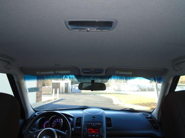 2012 Kia Soul + in Alpharetta, GA 30004