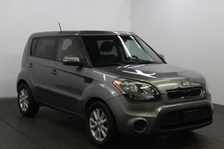 2012 Kia Soul + in Cincinnati, OH 45240