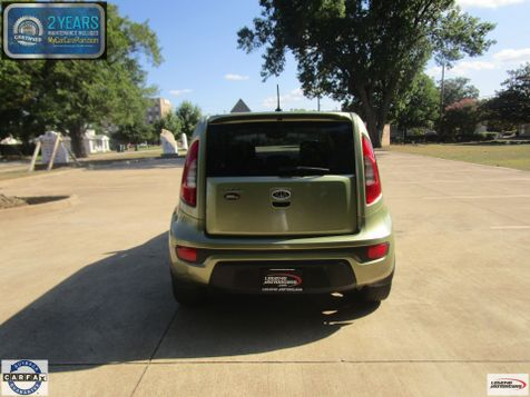 2012 Kia Soul Base in Garland, TX