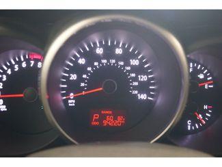 2012 Kia Soul   city Texas  Vista Cars and Trucks  in Houston, Texas