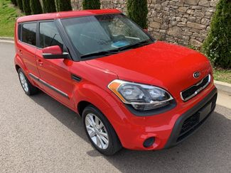 2012 Kia- 99k! Auto! 28mpg! Soul-BUY HERE PAY HERE -CARMARTSOUTH.COM in Knoxville, Tennessee 37920