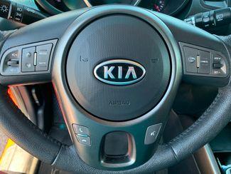 2012 Kia Soul + 3 MONTH/3,000 MILE NATIONAL POWERTRAIN WARRANTY Mesa, Arizona 16