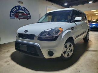 2012 Kia Soul Base in Miami, FL 33166