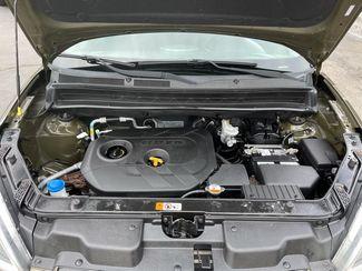 2012 Kia Soul   city Wisconsin  Millennium Motor Sales  in , Wisconsin
