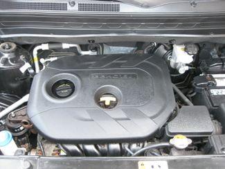 2012 Kia Soul   city CT  York Auto Sales  in , CT