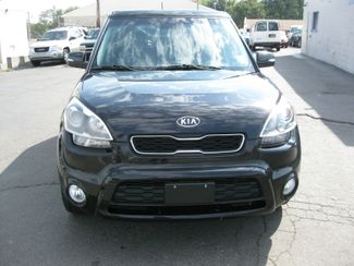 2012 Kia Soul   city CT  York Auto Sales  in , CT