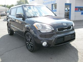 2012 Kia Soul   city CT  York Auto Sales  in West Haven, CT