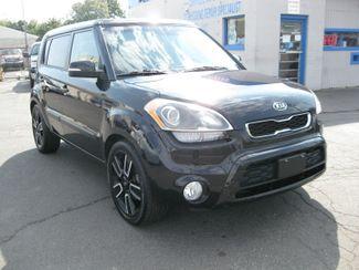 2012 Kia Soul   city CT  York Auto Sales  in West Haven, CT