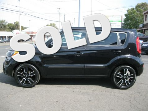 2012 Kia Soul  in West Haven, CT